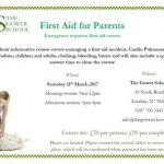 parent_course_first_aid