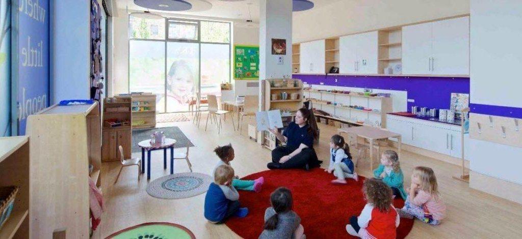 nursery_lesson