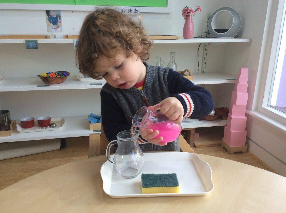 toddler_montessori