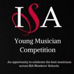LW playing cello inc info web news