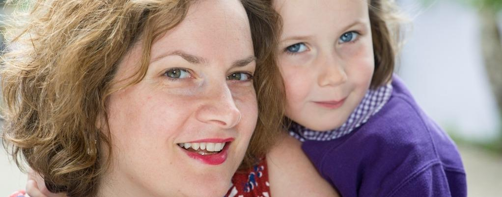 Miss_Gowers_with_daughter