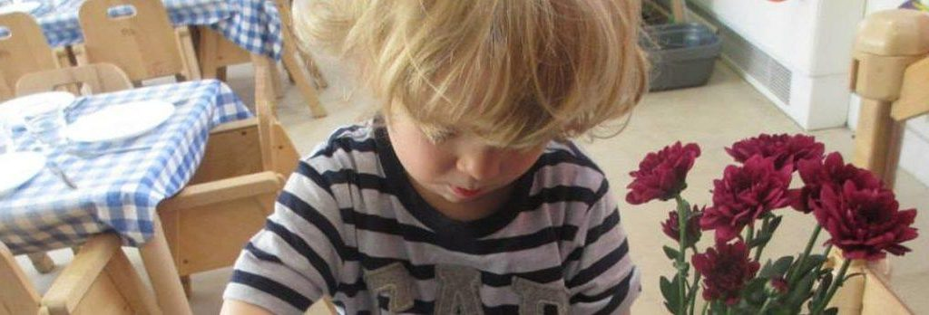 Nursery_boy