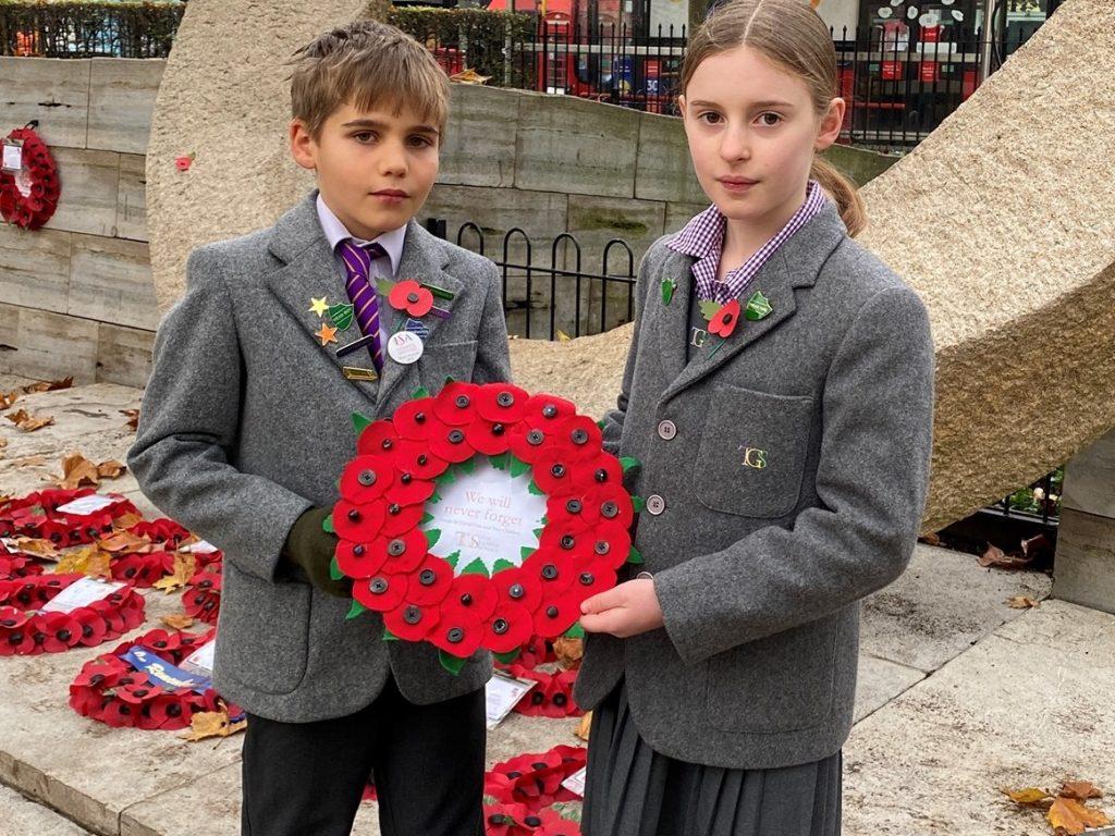 Armistice Day Image